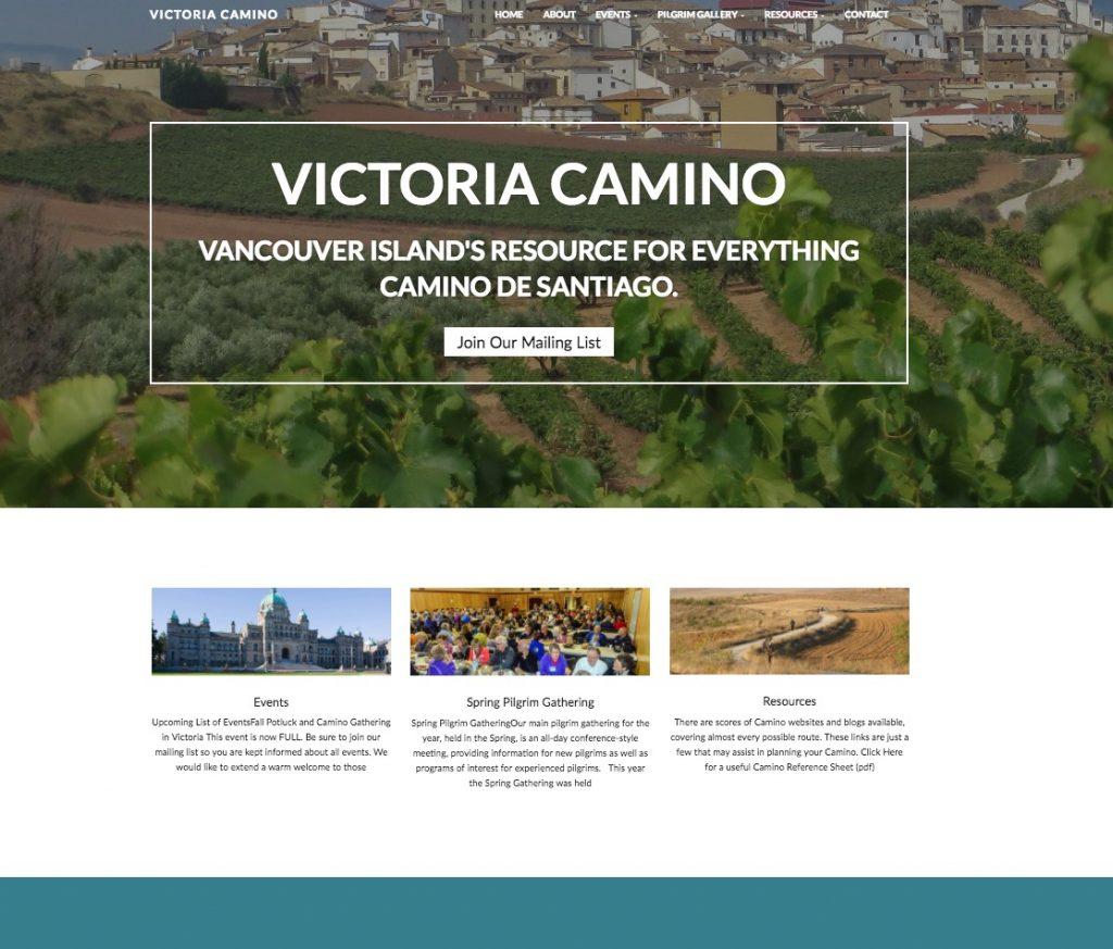 victoriacamino.ca